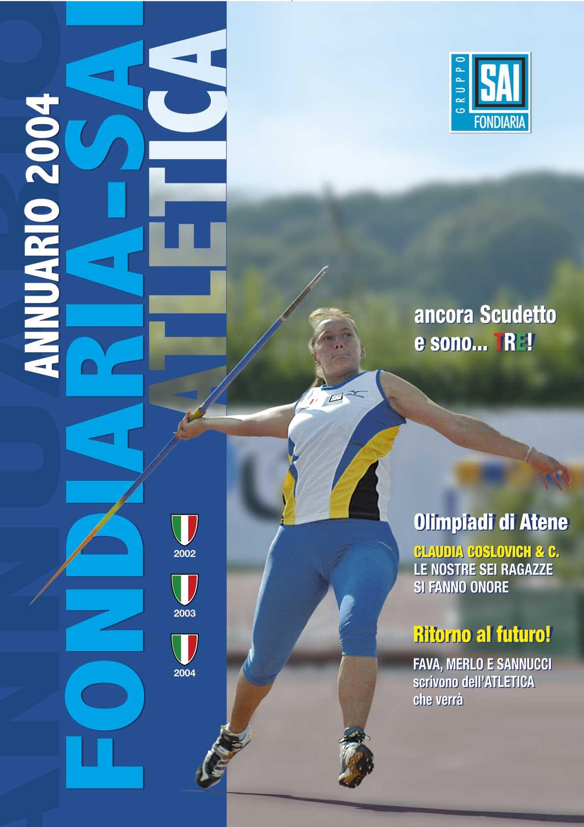 copertina2004