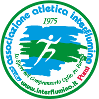 SOLIDARIETA' PER GLI AMICI DELL'ATLETICA INTERFLUMINA
